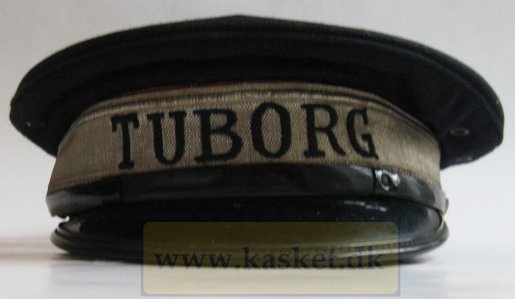 Ølkusk Tuborg