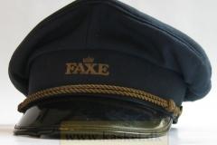 Ølkusk Faxe