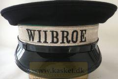 Bryggeri Wiibroe