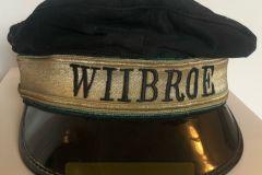 Wiibroe bryggeri