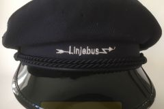 Linjebus Chauffører