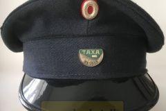 TAXA 3x35