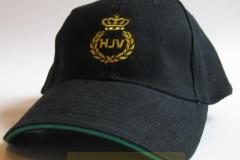 HJV cap