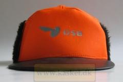 DSB 2000-2014 Vintercap