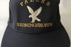 FALCKS Redningskorps