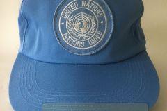 Hæren UN FN