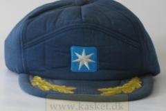 Rederi Mærsk Cap