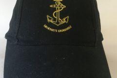 Søværnets Grundskole