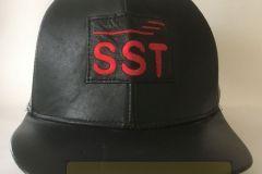 SST-Sikkerhed..