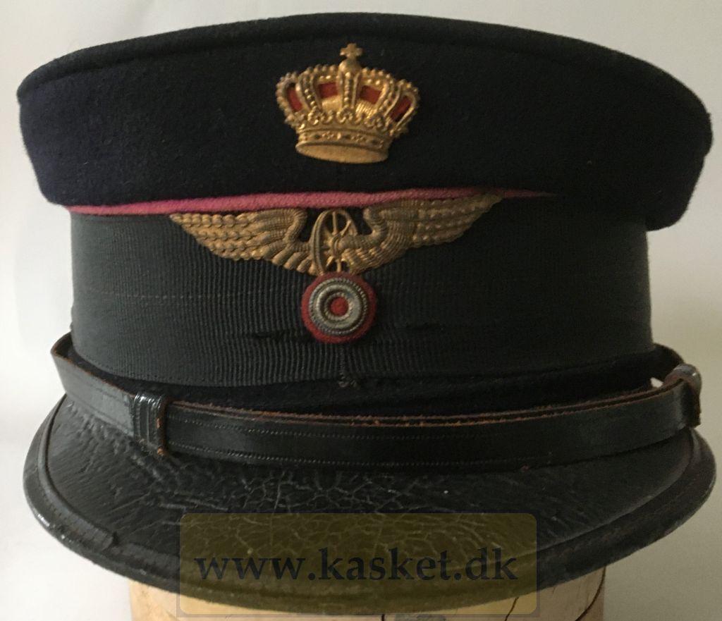 DSB Stationsarbejder Magasinarbejder