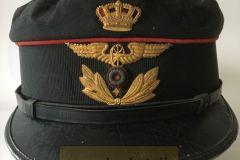 DSB Rangermester Trafikassistent