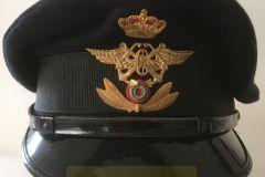DSB Færger 1954-1973 Overskibsfyrbøder.