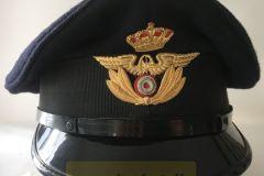 Rangerformand, Pakhusformand, Trafikekspedienter, Pakmester