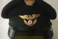 DSB Stationsbetjente