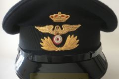DSB Lokomotivførere ,Pakhusmester, Rangermester