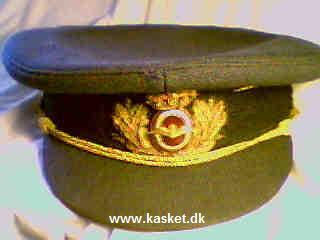 kasket_f2