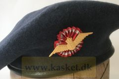 Flyvevåbnet Baret 2007