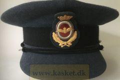 Flyvevåbnet Sergentgruppen