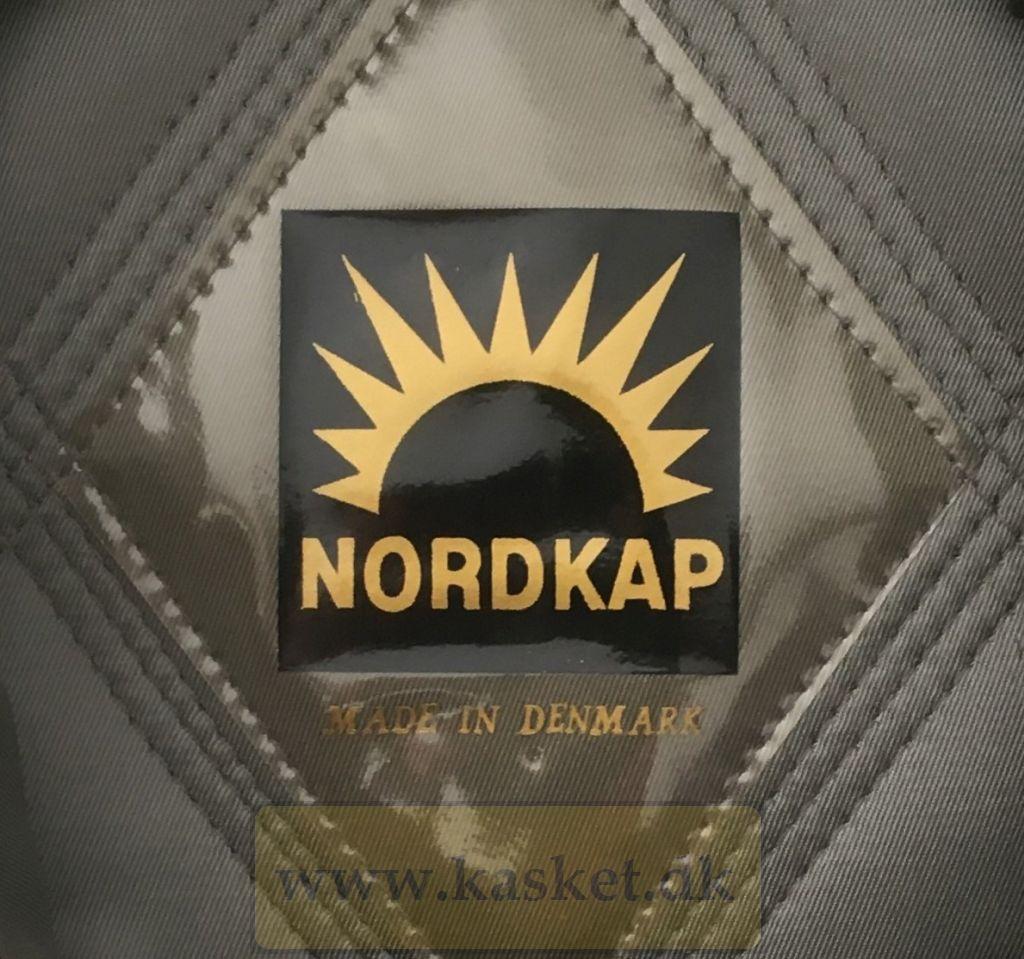 Nordcap