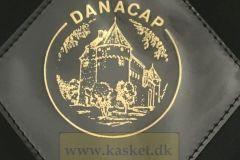 DANACAP