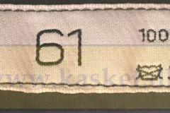 Hæren, Hmak 2000