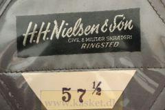 H.H. Nielsen & Søn