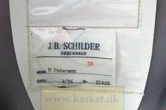 J.B. Schilder København