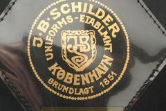 J.B. Schilder