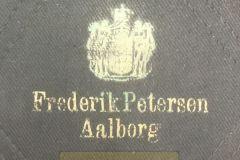 Frederik-Petersen