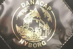 DANACAP NYBORG