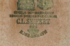 C.L. Seifert