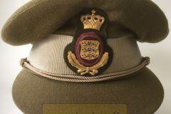 Hæren Sergentgruppen