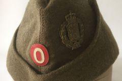 Hæren Skråhue M44