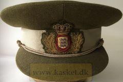 Officersgruppen M52