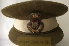 Sergentgruppen