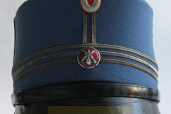Kaptajn Fodfolk 1926
