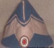 Officer i Dragonregimentet, 1923 / 52