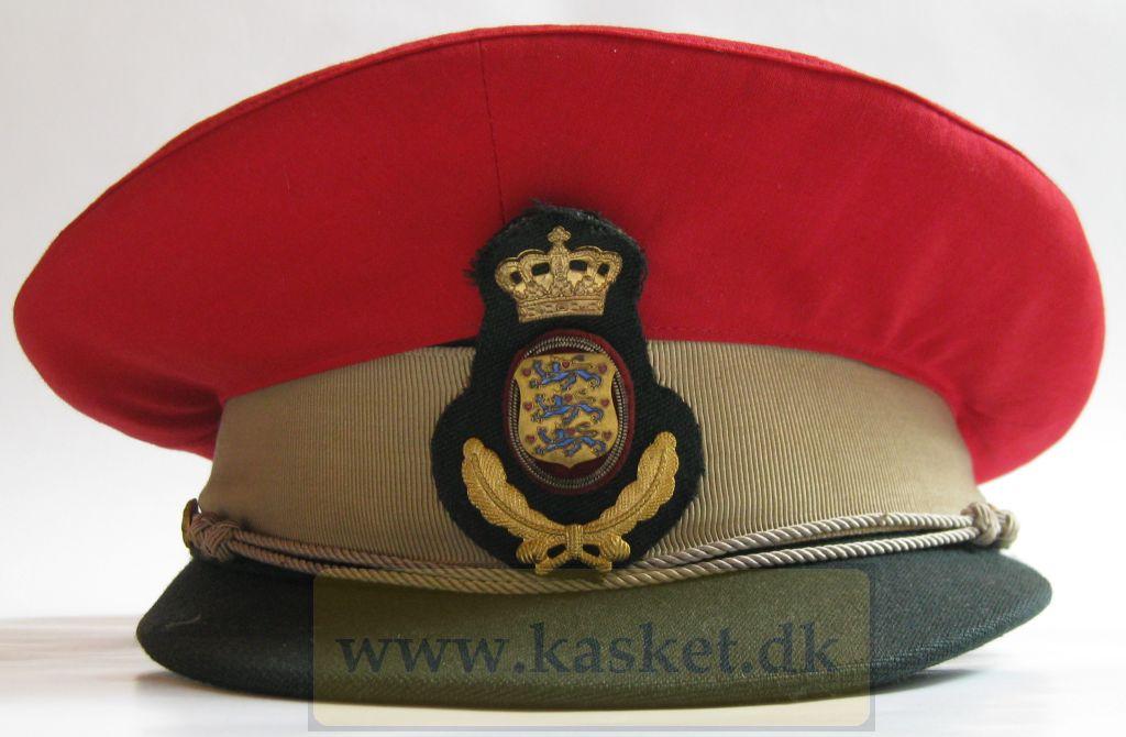 Militærpoliti M69