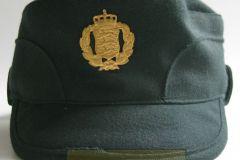 Hæren prøvemodel M71