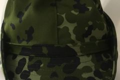 Hue M84 Camouflage