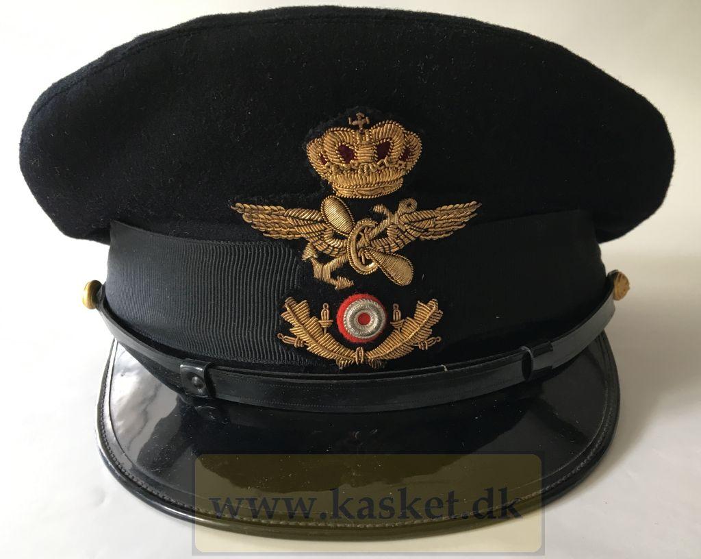 DSB Færger Maskinepersonale. C.L.Seifert 1964