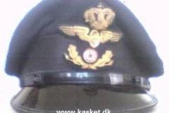 kasket_jb3