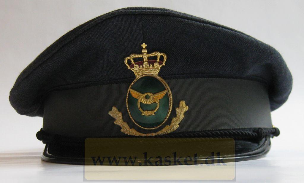 Københavns Lufthavnspoliti