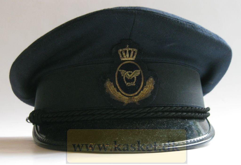 Kbh. Lufthavnspoliti