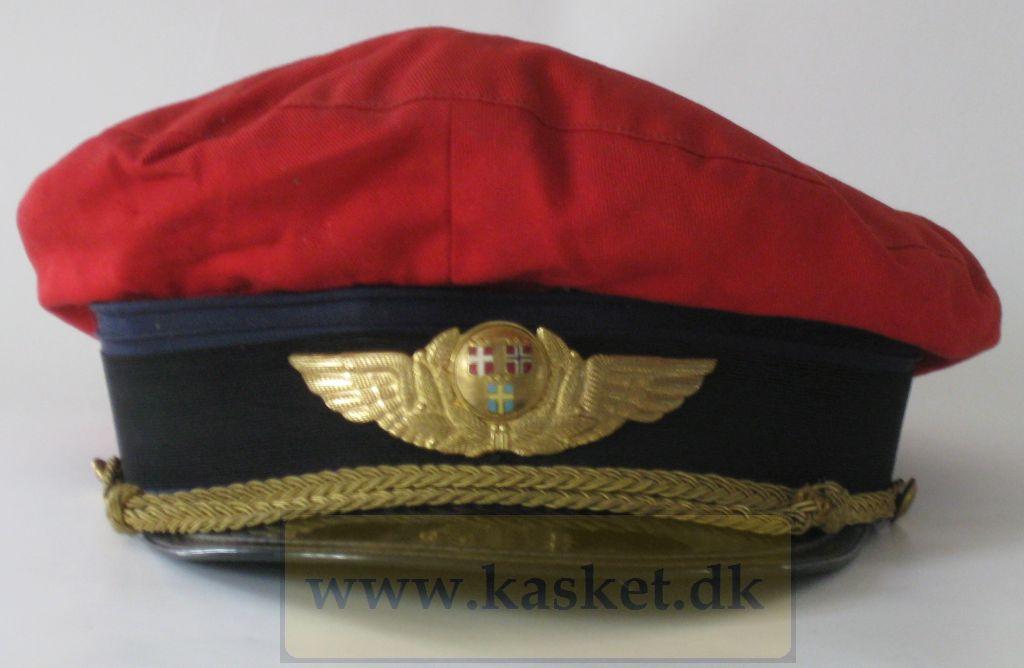 SAS Load Master2