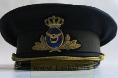 Københavns Lufthavn, Security Service