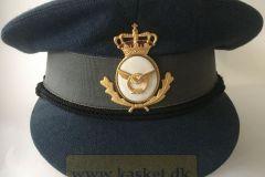 Københavns Lufthavn Airport Service