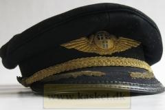 SAS Kaptajn