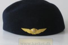 SAS Stewardesse