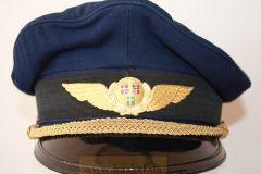 SAS pilot 2